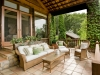 istock-9413506_front-porch-mexican-tile_s4x31