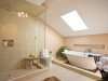 luxury-bathroom-design-nyc